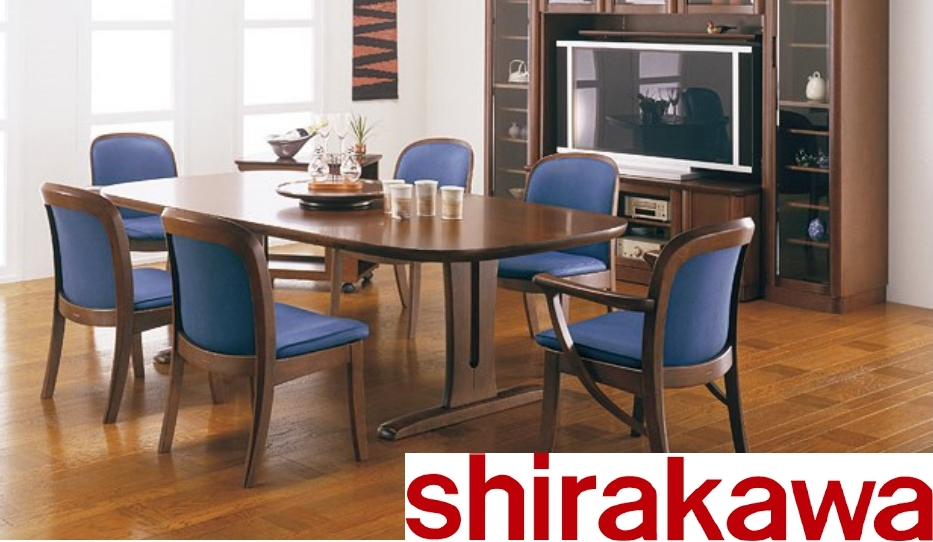 画像に alt 属性が指定されていません。ファイル名: shirakawa.jpg